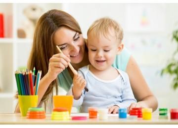 Отдых с детьми| Отель  «ALEAN FAMILY RESORT & SPA SPUTNIK / Спутник Сочи»